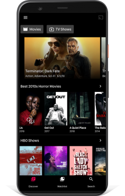 VivaTV - Download Viva TV apk app for Android, FireStick & FireTV 8