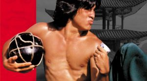 5 Best Kung Fu Movies Of All Time - Everyone Should See Once (1)