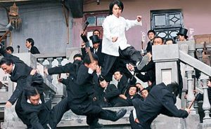 5 Best Kung Fu Movies Of All Time - Everyone Should See Once (2)