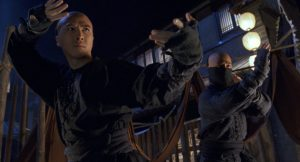 5 Best Kung Fu Movies Of All Time - Everyone Should See Once (3)
