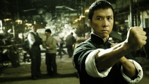 5 Best Kung Fu Movies Of All Time - Everyone Should See Once (4)
