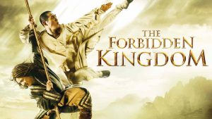5 Best Kung Fu Movies Of All Time - Everyone Should See Once (5)