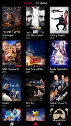 VivaTV - Download Viva TV apk app for Android, FireStick & FireTV 3