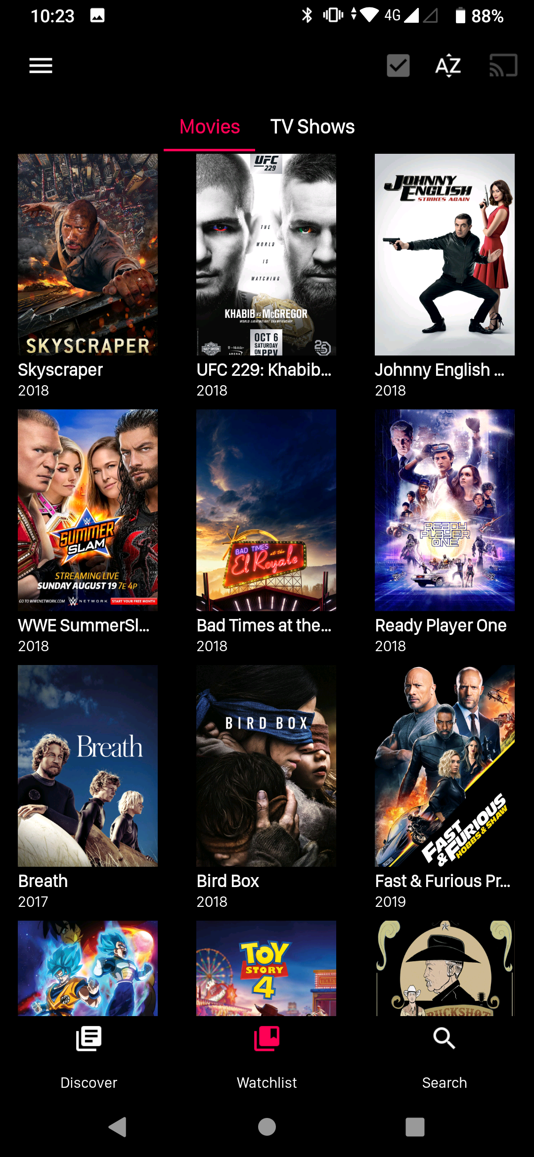 Vivatv - Watch Free Movies & Tv Shows