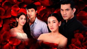 Top 10 best Thai drama 2018 that will spark your love for Thailand more (8)