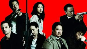 Top 7 best Hong Kong action movies of all time you can not ignore (1)