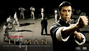 Top 7 best Hong Kong action movies of all time you can not ignore (2)