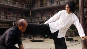 Top 7 best Hong Kong action movies of all time you can not ignore (4)