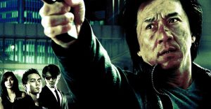 Top 7 best Hong Kong action movies of all time you can not ignore (5)
