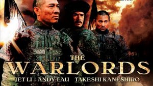 Top 7 best Hong Kong action movies of all time you can not ignore (6)