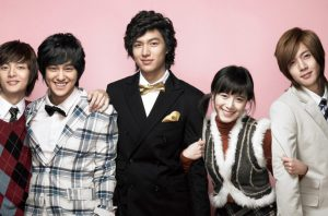 Top 7 best Korean romantic movies & dramas, you'll love these lovey-dovey films! (3)