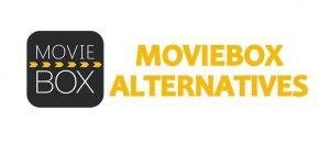 Viva TV apk: Best Moviebox alternative app 2019 for Android (1)