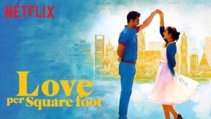 Which are the best Bollywood romantic movies 2018? (2)