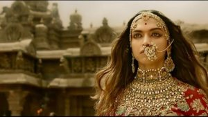 Which are the best Bollywood romantic movies 2018? (5)