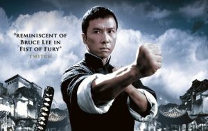 Top 10 best Chinese action movies of all time that you should watch (2)