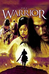 Top 10 best Chinese action movies of all time that you should watch (3)