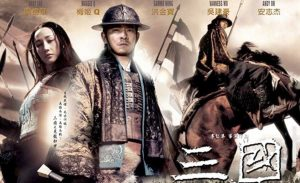 Top 10 best Chinese action movies of all time that you should watch (4)