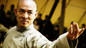 Top 10 best Chinese action movies of all time that you should watch (7)