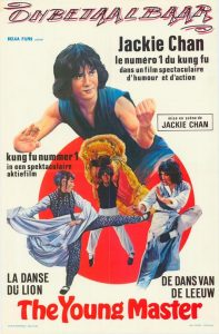 Top 10 best Chinese action movies of all time that you should watch (8)