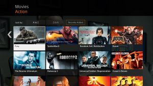 Top 5 best free movie streaming apps for Firestick, Fire TV 2019 (4)