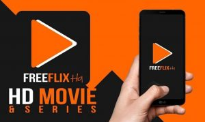 Top 5 best free movie streaming apps for Firestick, Fire TV 2019 (5)