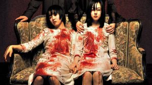 Top 6 best Korean horror movies of all time which you can't afford to miss (5)