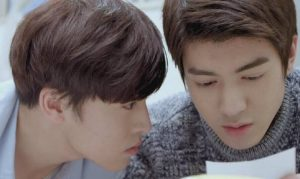 Top 9 best bl Chinese drama series that fangirls should definitely watch (9)