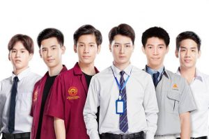 Top 9 best bl Chinese drama series that fangirls should definitely watch (7)