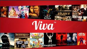 What is Viva TV? Is Vivatv safe to use? - App for Movie Review