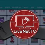 Top 5 best live tv streaming apps for Firestick 2019 (4)