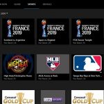 Top 5 best live tv streaming apps for Firestick 2019 (5)