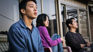 Top 5 sad Korean movies 2018 that are guaranteed to make you cry (2)