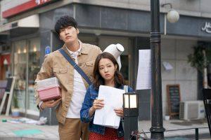 Top 5 sad Korean movies 2018 that are guaranteed to make you cry (4)