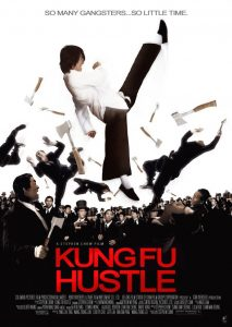 Top 7 best Hong Kong movies of all time you can not ignore (5)