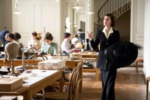 Top 10 Best Feminist Movies Of All TimeYou Need To Watch (5)
