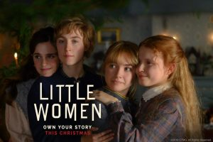 Top 10 Best Feminist Movies Of All TimeYou Need To Watch (9)