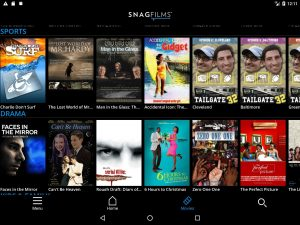 Top 10 best free movie apps for Android & iPhone 2020 (3)