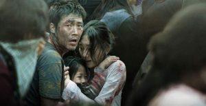 Top 7 best disease outbreak movies on Netflix (3)