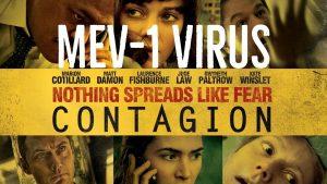 Top 7 best disease outbreak movies on Netflix (5)
