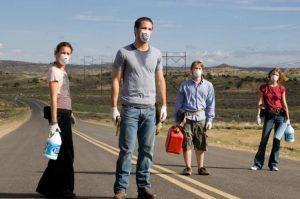 Top 7 best disease outbreak movies on Netflix (7)