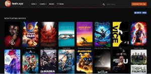 Top 7 best websites to watch movies online free full movie no sign up 2020 (2)