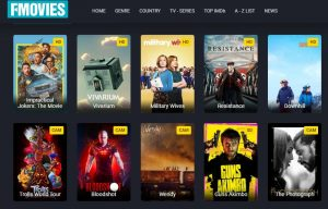 Top 7 best websites to watch movies online free full movie no sign up 2020 (4)