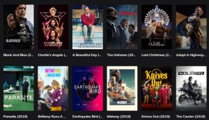 Top 7 best websites to watch movies online free full movie no sign up 2020 (7)