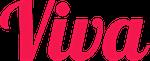 VivaTV