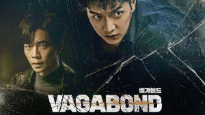 Top rating Korean drama 2019: Best 5 Korean movies everyone should see (1)