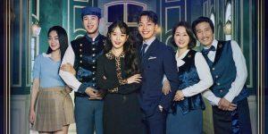 Top rating Korean drama 2019: Best 5 Korean movies everyone should see (3)