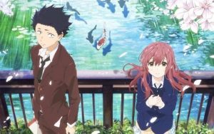 Here are the top 7 romance best anime movies to help you to choose (2)