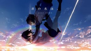 Here are the top 7 romance best anime movies to help you to choose (3)
