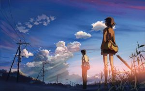 Here are the top 7 romance best anime movies to help you to choose (4)