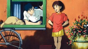 Here are the top 7 romance best anime movies to help you to choose (6)